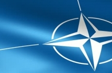 MONITORING: NATO REACH OUT 2