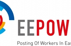 EEPOW POSTING OF WORKERS IN EASTERN EUROPE